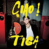 Ciao! [Vinyl]