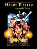 echange, troc John Williams - Harry Potter and the Sorcerer's Stone: Selected Themes from the Motion Picture