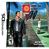 Flower, Sun and Rain - Nintendo DS