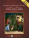 Uncle Toms Cabin, with eBook
