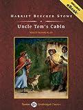 Harriet Beecher Stowe Uncle Tom's Cabin