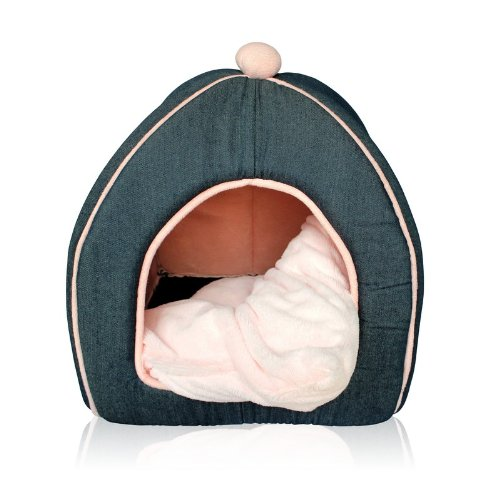 Girls Diaper Bag front-1069639
