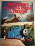 Thomas the Tank Engine and Friends An...