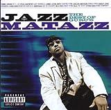 echange, troc Guru, Jamiroquai - Best Of Guru'S Jazzmatazz
