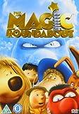 The Magic Roundabout [Region 2]