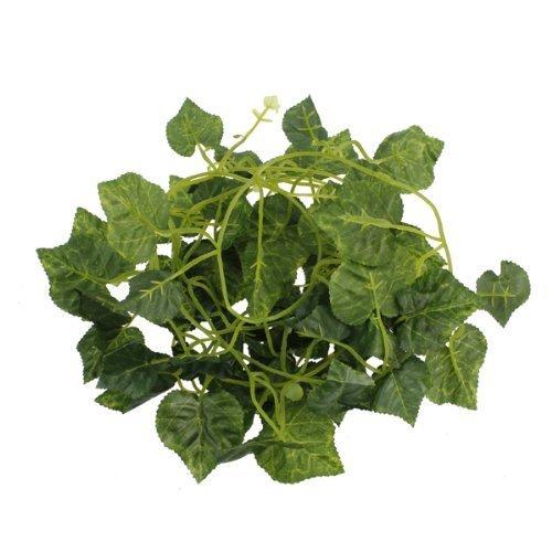 656ft-artificial-ivy-leaf-garland-plants-vine-fake-foliage-flowers-home-decorvine