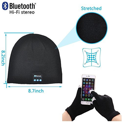 aventus-best-buy-insignia-flex-97-black-unisex-bluetooth-beanie-hut-wintermutze-mit-integriertem-ste
