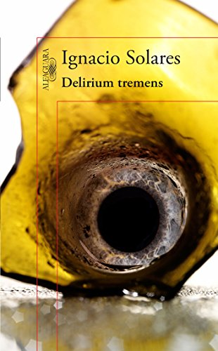delirium-tremens-edicion-conmemorativa-spanish-edition