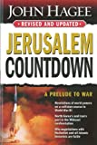 img - for Jerusalem Countdown, Revised and Updated: A Prelude To War book / textbook / text book