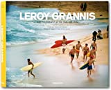 echange, troc Steve Barilotti - Leroy Grannis : Surf Photography of the 1960s and 1970s