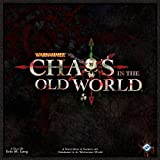 Chaos-in-the-Old-World