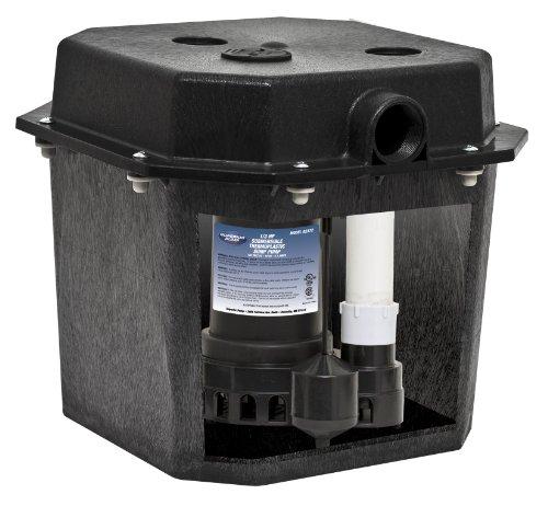 Superior Pump 92072-U