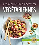 """Afficher """"Les meilleures recettes végétariennes"""""""