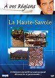 echange, troc A vos régions! Haute-Savoie