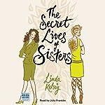 The Secret Lives of Sisters | Linda Kelsey