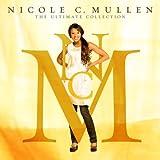 echange, troc Nicole C Mullen - Ultimate Collection