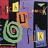Folk Songs / Childrens Melodies / Jazz Tunes by Urbaniak, Michal (2015-02-17)