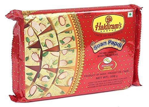 2-x-diwali-sweets-haldiram-soanpapdi-regular-500g-pack-of-2-styledivahubaar-by-haldirams
