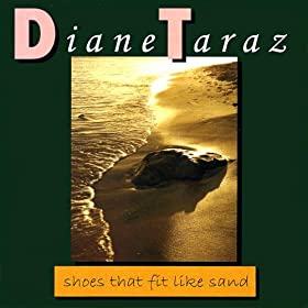 Amazon.com: Silver the Moon: Diane Taraz: MP3 Downloads