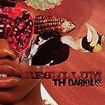 The Darknuss [Explicit]