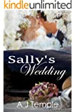 Sally's Wedding: Episode 3 (Highland Adventure)
