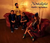 Maichi×LGYankees / Nostalgia