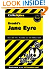 Cliffs Notes On Bronte's Jane Eyre