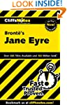 CliffsNotes on Bronte's Jane Eyre
