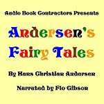 Andersen's Fairy Tales - Selected Stories | Hans Christian Andersen