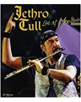 Live At Montreux 2003 [Blu-ray] [Import anglais]