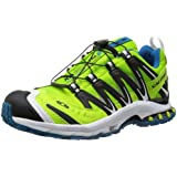 Salomon XA Pro 3D Ultra GORE-TEX Trail Running Shoes