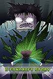 Fancraft: The Dark Herobrine Series Part One