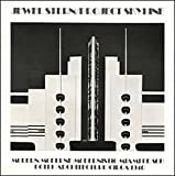 img - for Modern/Moderne/Modernistic Miami Beach Hotel Architecture/Circa 1940 Project Skyline Akron Art Institute Nov. 1979-January 1980 book / textbook / text book
