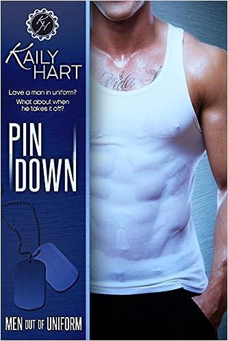 Free - Pin Down