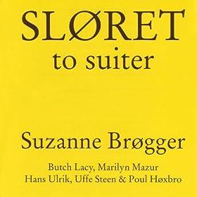 Sl�ret - To Suiter