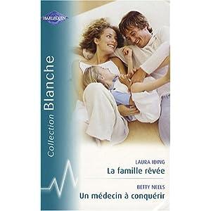 ecx.images-amazon.com/images/I/51MqJoKGu8L._SL500_AA300_.jpg