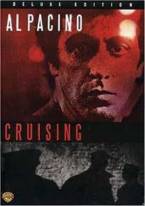 Cruising: Deluxe Edition (Sous-titres franais)