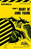 The Diary of Anne Frank (Cliffs Notes)