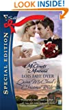 Quinn McCloud's Christmas Bride (Silhouette Special Edition)