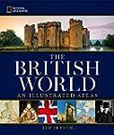 National Geographic The British World...