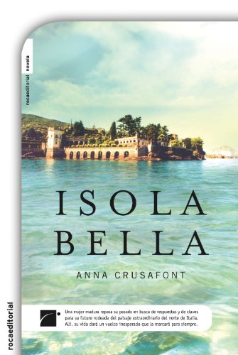 Isola Bella descarga pdf epub mobi fb2