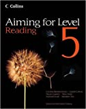 Aiming For - Level 5 Reading: Student Book by Bentley-Davies, Caroline, Calway, Gareth, Copitch, Nicola, E (2009) Paperback