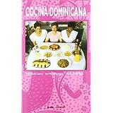 Cocina Dominicana