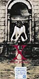 Sadistic Desire♪X JAPAN