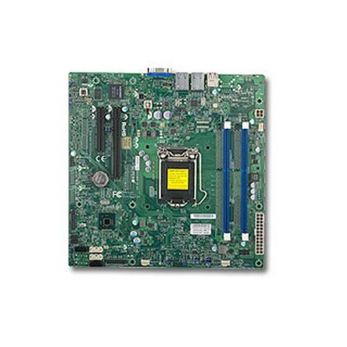 supermicro-x10sll-sf-server-workstation-motherboards-intel-ddr3-sdram-micro-atx-1gb-2gb-4gb-8gb-inte