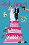 Dog Day Wedding (English Edition)