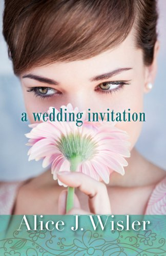 A Wedding Invitation