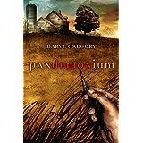 Pandemonium ~ Daryl Gregory