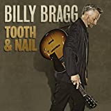 Tooth & Nail [VINYL] Billy Bragg