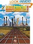 Country Guitar (Fretboard Roadmaps)